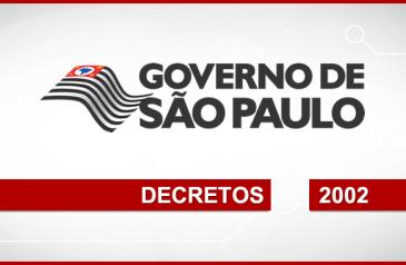img-decretos-2002