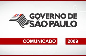 img-comunicado-2009