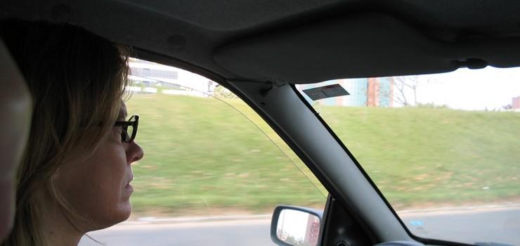 mulher-dirigindo1