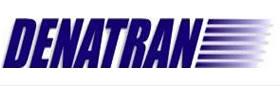 logo-denatran