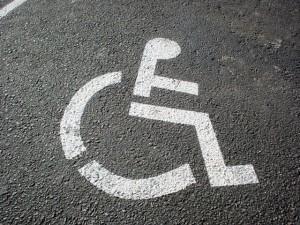 desrespeitar-vaga-exclusiva-para-deficientes-sera-infracao-grave