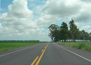 dnit-notifica-19-mil-motoristas-infratores-por-meio-do-diario-oficial