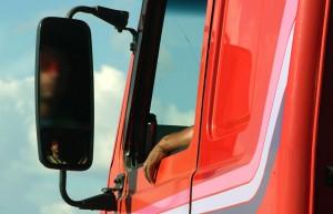 lei-cria-curso-para-motoristas-que-atingirem-14-pontos-na-cnh