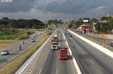 isencao-de-taxas-de-renovacao-de-cnh-para-caminhoneiros-e-rejeitada-na-camara-dos-deputados