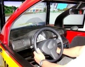 simulador-vira-lei-com-apenas-3-das-autoescolas-adaptadas