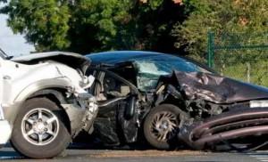 aprendizagem-e-treinamento-reduzem-acidentes