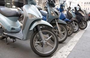 habilitacao-para-ciclomotores-volta-a-ser-obrigatoria