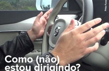 o-futuro-e-o-carro-sem-motorista