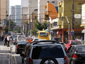 ongs-discutem-o-papel-da-sociedade-na-seguranca-do-transito