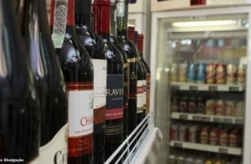 senado-proibir-venda-bebidas-alcoolicas-rodovias-federais