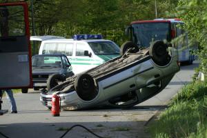 acidentes-de-transito-matam-125-milhao-por-ano-alerta-a-onu