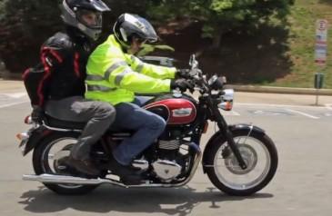 assembleia-de-sp-aprova-projeto-de-lei-que-proibe-garupa-em-motos