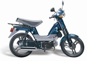 dpvat-para-ciclomotores-tera-valor-reduzido