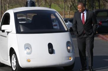 ford-conversa-com-o-google-para-montar-carros-autonomos-diz-jornal