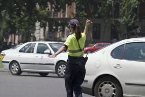 pl-obriga-multa-a-vir-com-total-de-pontos-por-infracoes-do-condutor