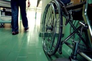 pl-que-destina-multas-de-transito-a-hospitais-segue-para-o-plenario