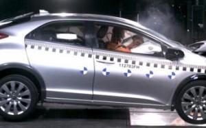 tecnologia-de-seguranca-para-carros-no-brasil-esta-defasada