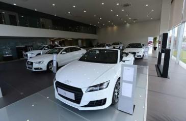 vendas-de-veiculos-0km-registram-alta-de-10-em-novembro