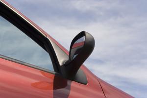 camara-aprova-obrigatoriedade-de-dispositivo-contra-esmagamento-em-janela-de-carros