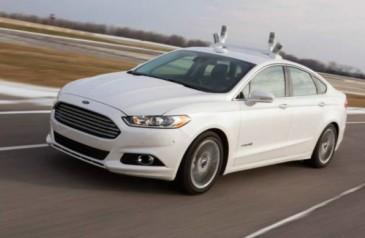 carro-autonomo-tambem-vai-tirar-carteira-de-motorista