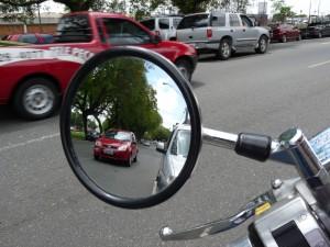 governo-vai-lancar-plano-de-prevencao-de-acidentes-de-transito