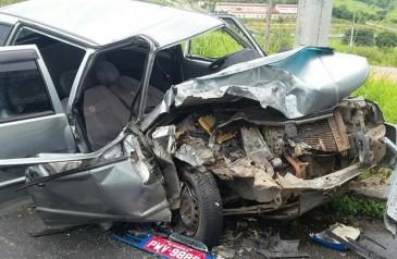 mortes-em-estradas-federais-crescem-148-no-ano-novo-diz-policia