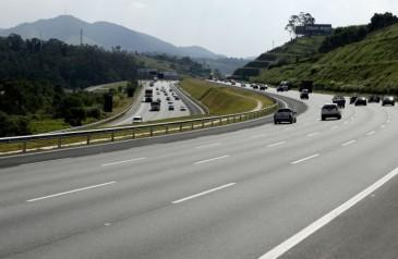 sudeste-tem-melhores-trechos-rodoviarios-mas-estradas-estao-saturadas