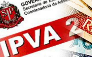 Vencimento-do-IPVA-de-acordo-com-o-final-da-placa