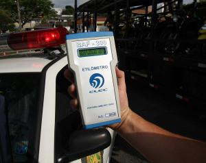 lei-seca-reduziu-acidentes-mas-e-preciso-pensar-em-alternativas-ao-carro