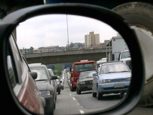 sao-paulo-lanca-painel-com-dados-sobre-infracoes-de-transito