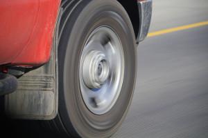 comissao-vota-relatorio-sobre-mp-que-aumentou-punicao-para-bloqueio-de-estradas