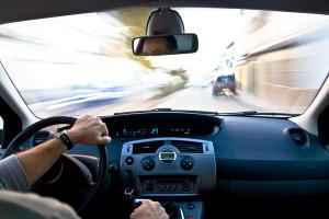 emocoes-aumentam-em-dez-vezes-os-riscos-de-acidentes