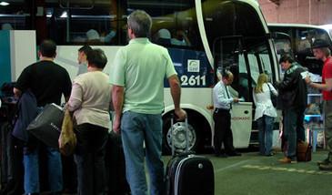governo-poe-fim-no-limite-de-quilometragem-para-viagens-de-vans-e-micro-onibus