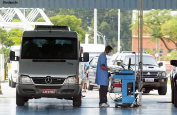 motoristas-terao-inspecao-veicular-gratuita-na-rodovia-castello-branco