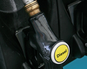 pl-libera-carros-diesel-brasil-tera-audiencia-publica