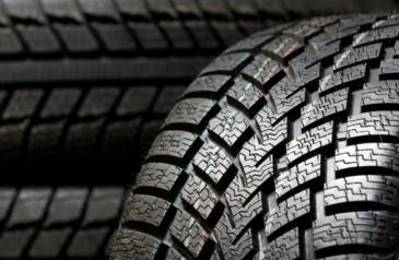 pneus-sem-etiqueta-do-inmetro-serao-vendidos-ate-20182