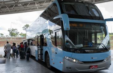 antt-altera-padroes-de-concessao-de-servicos-de-transporte-de-passageiros2