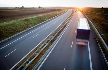 antt-vai-alterar-regras-de-emissao-de-licencas-a-transportadoras