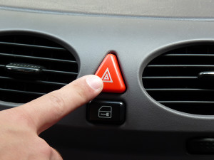 aplicativo-carro-100-orienta-motorista-sobre-revisao-do-veiculo