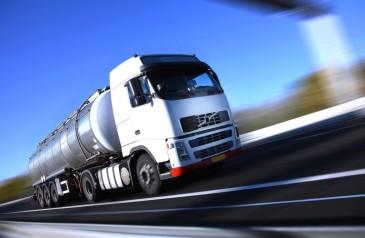 caminhoneiros-terao-fundo-de-cobertura-a-furtos-e-incendios2
