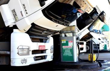 diesel-e-mais-um-vilao-na-recuperacao-da-economia-brasileira2