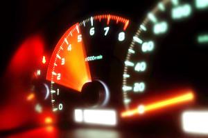 estudo-liga-alta-velocidade-a-mortes-no-transito