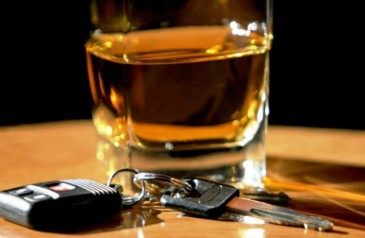 irigir-com-passageiro-embriagado-pode-complicar-motorista2