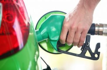 precos-de-etanol-e-gasolina-voltam-a-subir-em-marco2