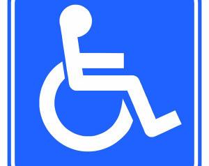 projeto-determina-sinalizacao-de-veiculos-que-transportem-deficientes
