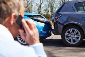 seguro-mais-barato-para-carros-agora-e-garantido-por-lei