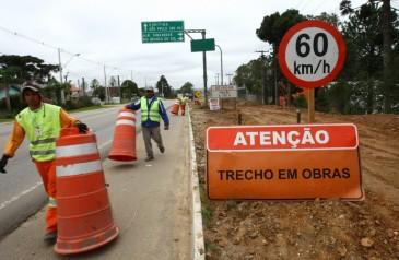 antt-vai-conceder-incentivos-fiscais-a-concessionarias-por-obras-rodoviarias2