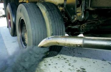 brasil-ganha-programa-de-testes-de-emissoes-de-poluentes-na-frota2