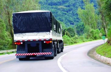 cnt-recuperacao-da-economia-passa-por-transporte2