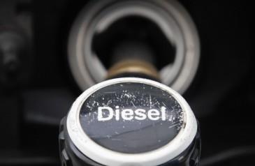 comissao-da-camara-vota-relatorio-sobre-motores-a-diesel2